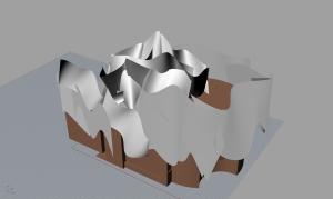 Top_Gehry