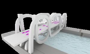 topview_bridge