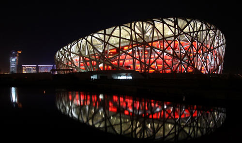 beijing_olympic_stadium_bird_nest