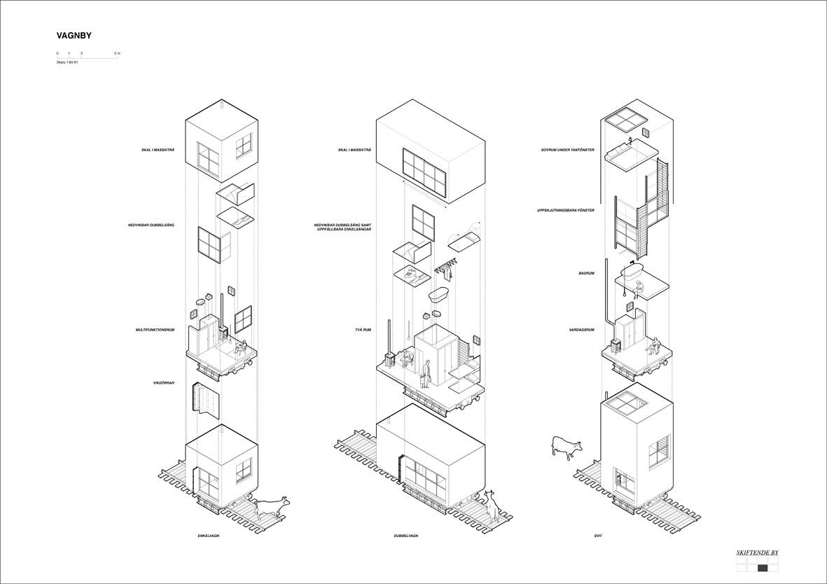 diagram studio 2013 sp week 08b