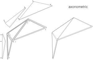axonometric