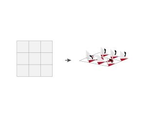 cconcept diagram-04