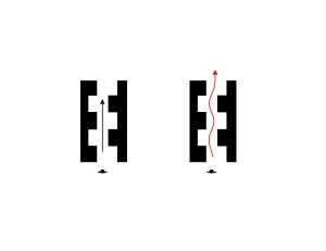 cconcept diagram-05