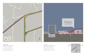 concept-diagram-traffic