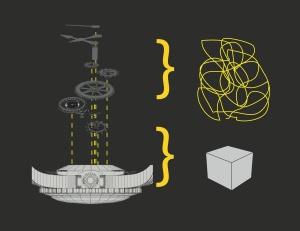 concept diagram4