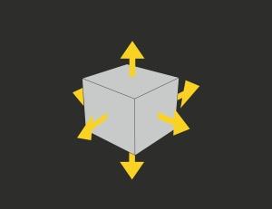 concept diagram5