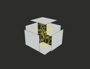 concept diagram6