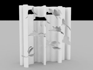 Design02_7