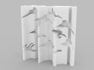 Design02_8