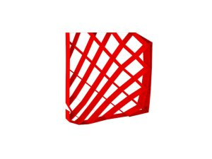 honeycomb_render_01