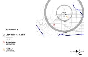 map3-01