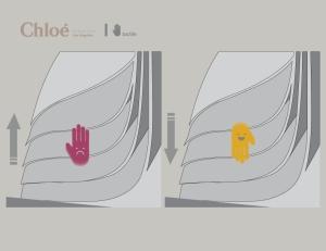 mat-diagram-yo2