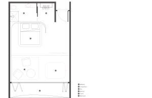 room floor plan-01