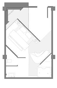 room_plan0731
