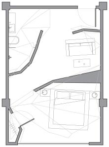 roomplan final