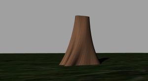 STUMP_RENDER_2