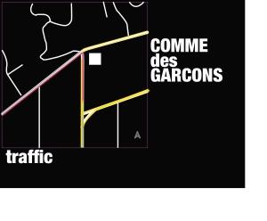 W3_Traffic