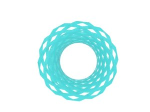 weaving model_render_02