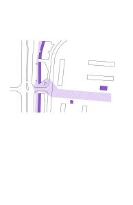 wk11diagramcopy2-01