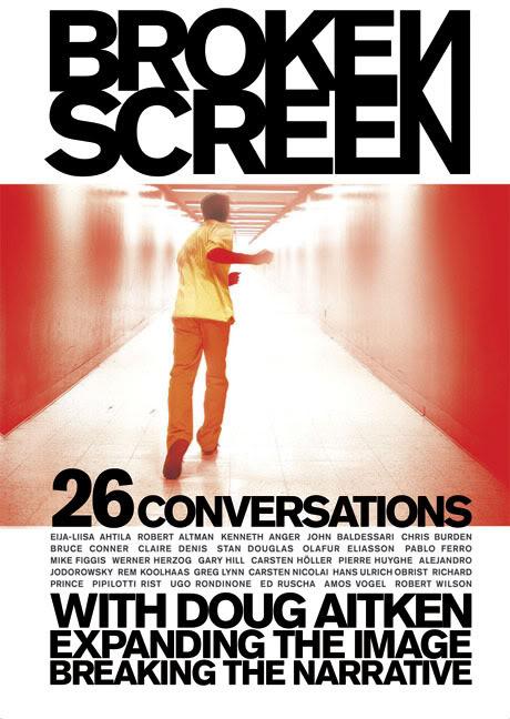BrokenScreen-ExpandingTheImageBr-1