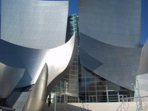 09-29-2012-Walt-Disney-Concert-Hall-009