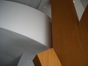 09-29-2012-Walt-Disney-Concert-Hall-012