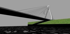 Bridge Renderings