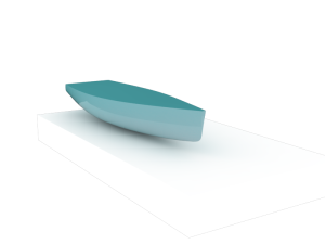boat render 1