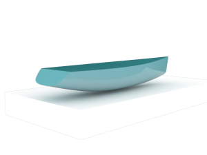 boat render 2