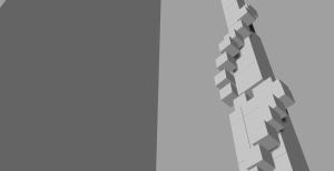 building v2