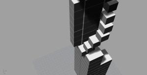 building v5