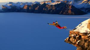 extreme-sport-from-rock-climbing-to-mountain,1366x768,65121