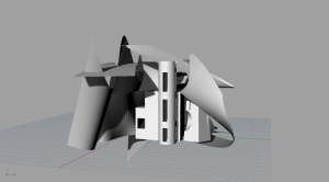 frank gehry 01