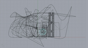 frank gehry 02