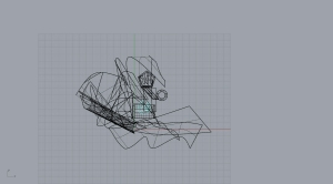frank gehry 03