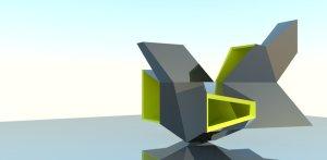 Geometric Pav
