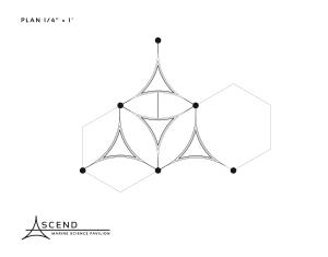 heinzler_ascend_plan_1-4-01