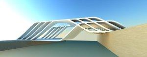 heinzler_bridge5_2