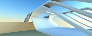 heinzler_bridge6