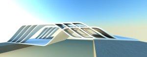 heinzler_bridge7