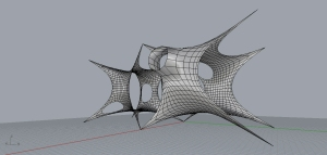 heinzler_evolutetools_membrane1_mesh