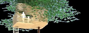 heinzler_treehouse2