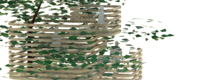 heinzler_treehouse3