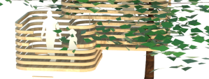 heinzler_treehouse4