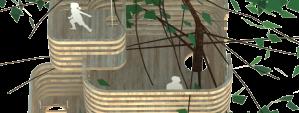 heinzler_treehouse5
