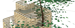 heinzler_treehouse6