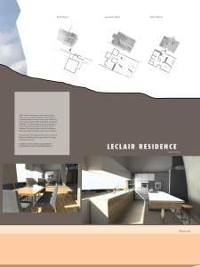 leclairpresentationboard3