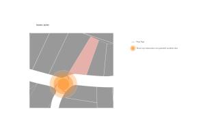 sitediagram1.2-04