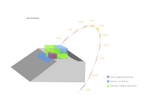 sitediagram1.2-06
