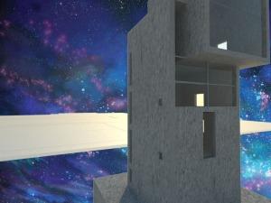 spacerender